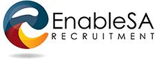 EnableSA Logo